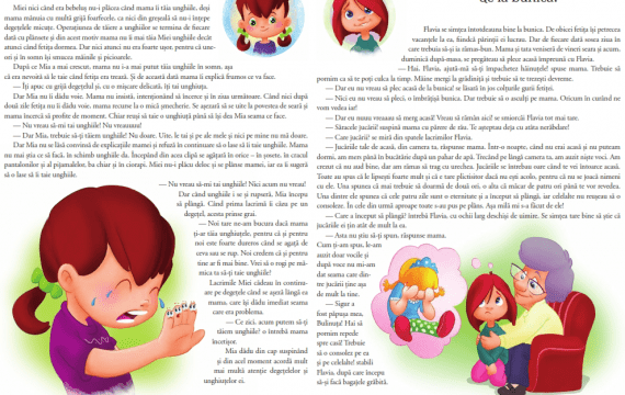 marea-carte-a-copiilor-mofturosi-4