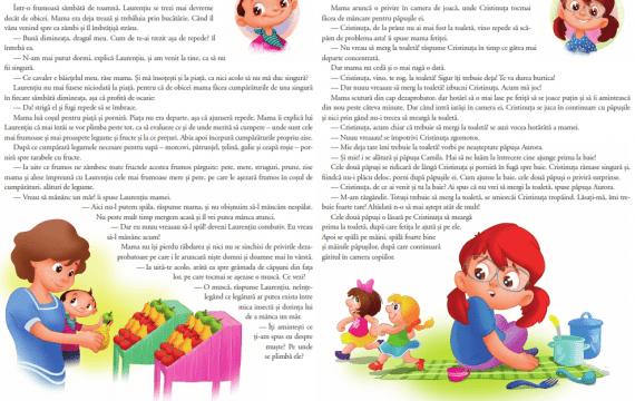 marea-carte-a-copiilor-mofturosi-5