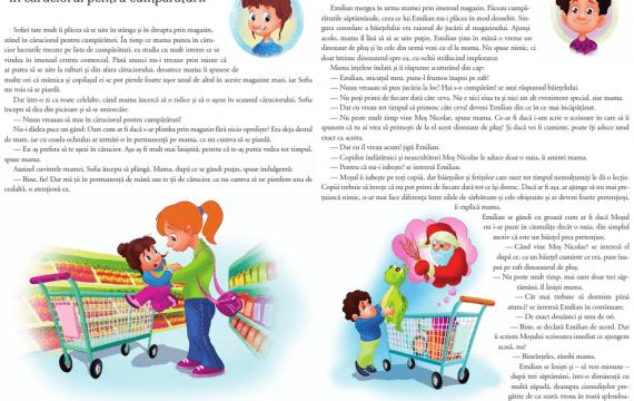 marea-carte-a-copiilor-mofturosi-6