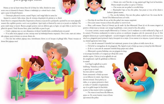 marea-carte-a-copiilor-mofturosi-7