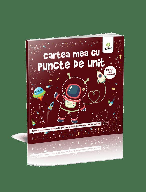 puncte_coperta