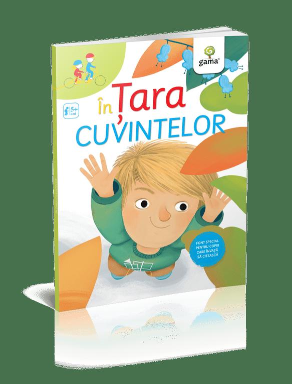 tandem_n_ara_cuvinetor