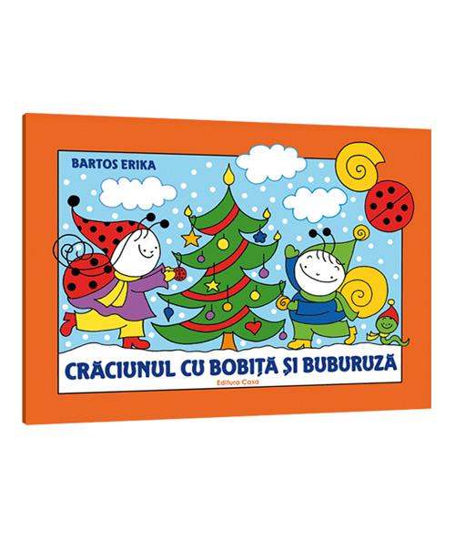 Carciunul-cu-Bobita-si-Buburuza
