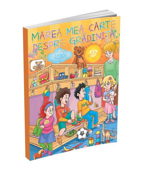 marea-mea-carte-despre-gradinita