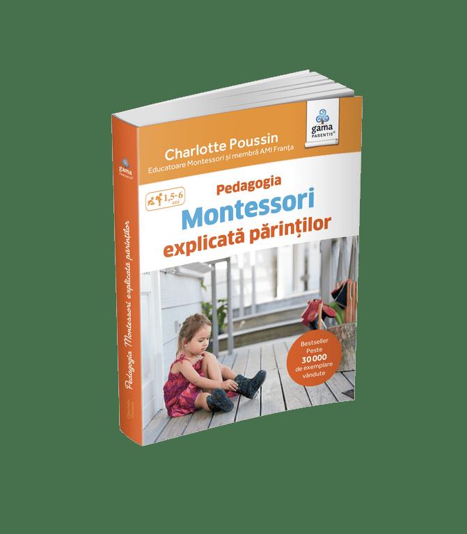 pedagogia_montessori_explicata_parintilor_1