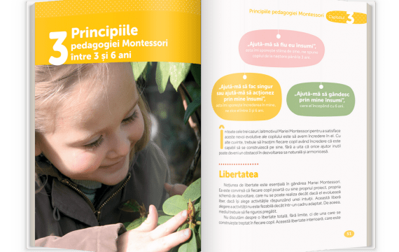 pedagogia_montessori_explicata_parintilor_interior