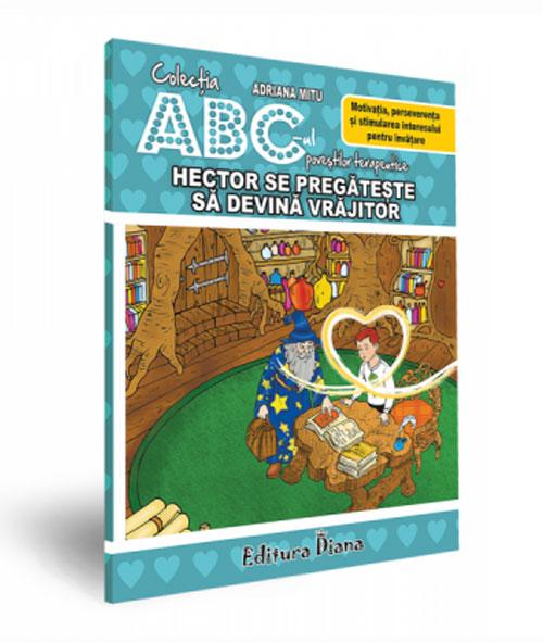 Hector-se-pregateste-sa-devina-vrajitor