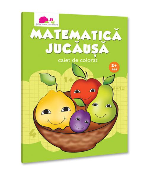 matematica-jucausa