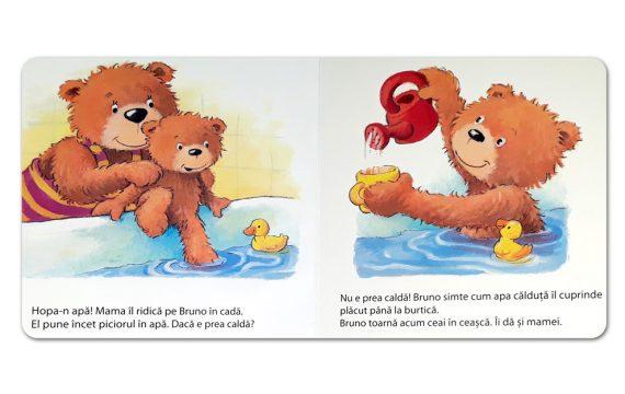 Bruno-vrea-la-baita-2
