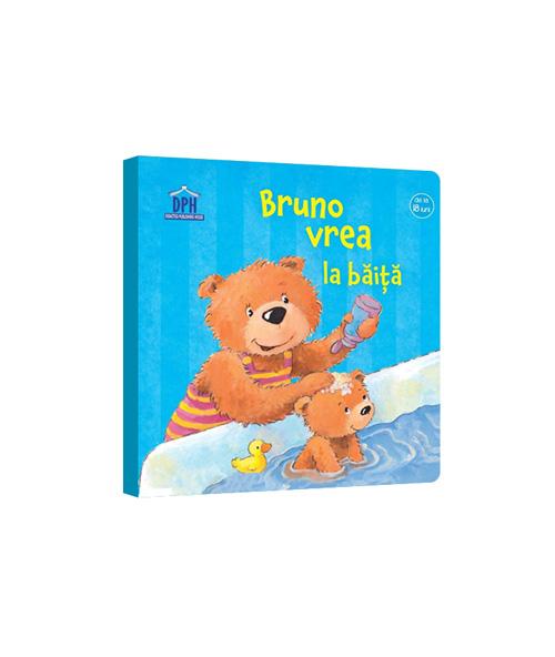 Bruno-vrea-la-baita