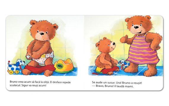Bruno-vrea-la-olita-2