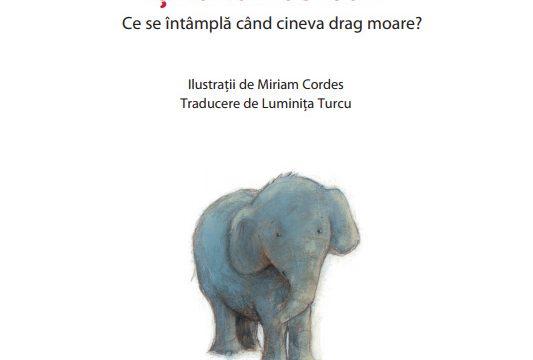 Bunicul-Elefant-isi-ia-ramas-bun-2