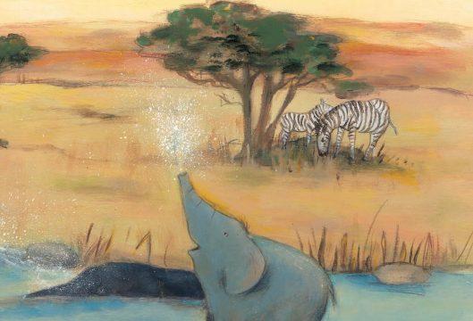 Bunicul-Elefant-isi-ia-ramas-bun-4