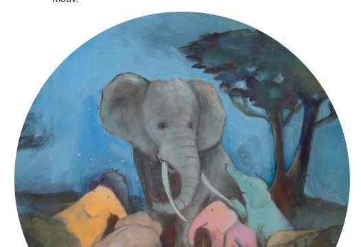 Bunicul-Elefant-isi-ia-ramas-bun-6