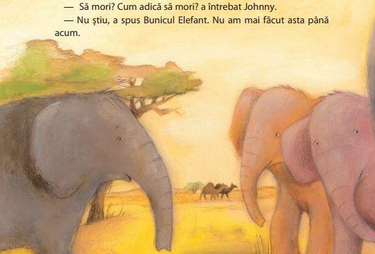 Bunicul-Elefant-isi-ia-ramas-bun-7