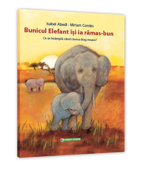 bunicul-Elefant