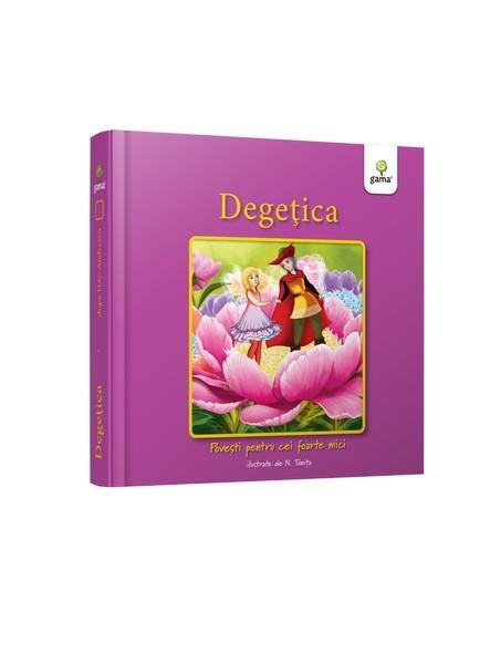 degetica_2