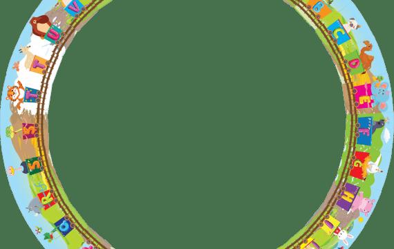 interior_1_puzzle_de_podea