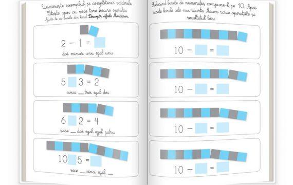 operatiile_aritmetice_interior