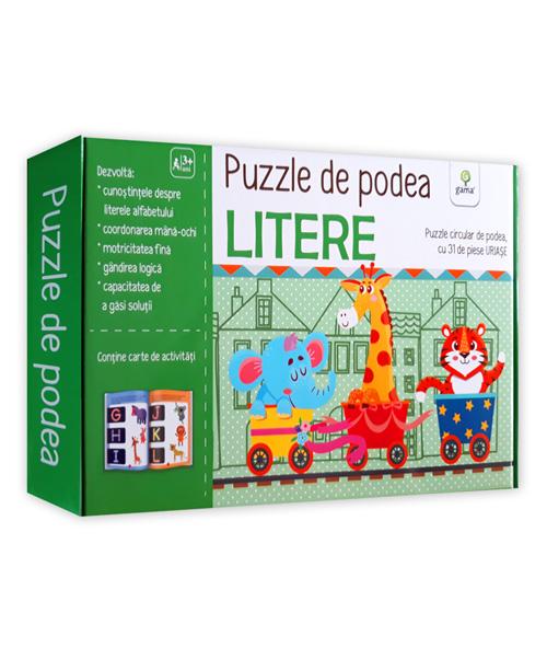 puzzle-de-podea-litere