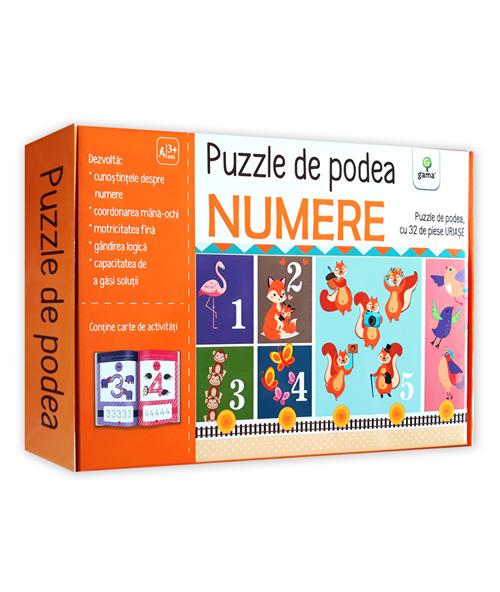 puzzle-de-podea-numere
