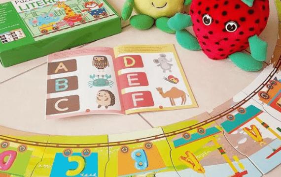 puzzle-podea-litere-3