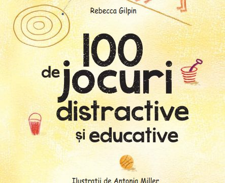 100-de-jocuri-distractive-2