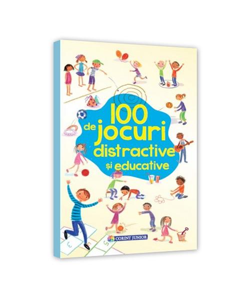 100-de-jocuri-distractive