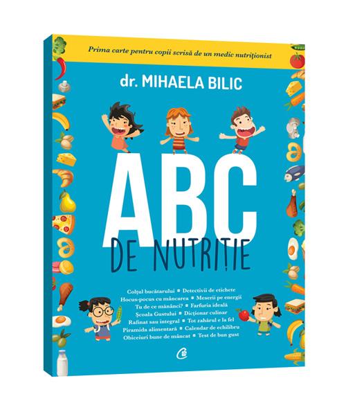 ABC-de-nutritie
