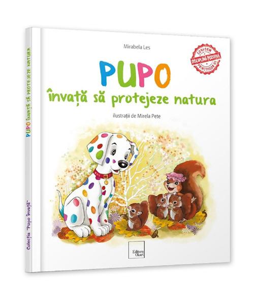 Pupo-invata-sa-protejeze-natura