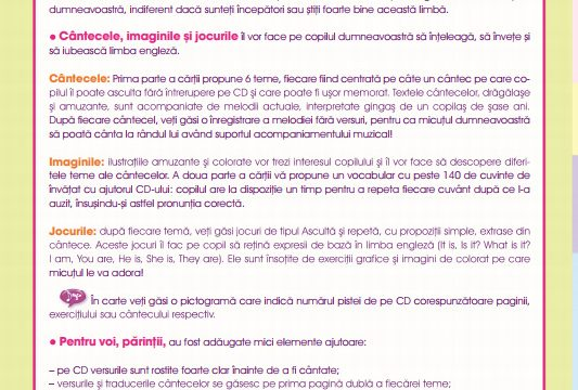 invat-engleza-cantand-3