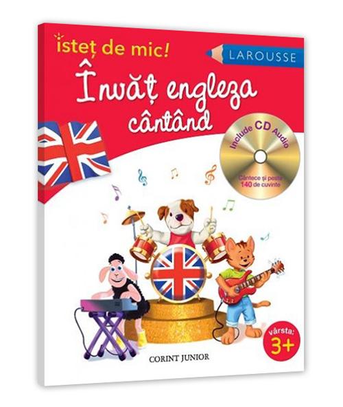 invat-engleza-cantand