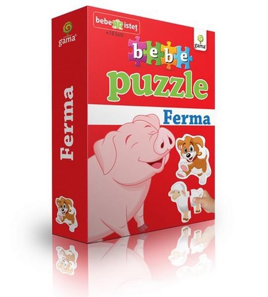 bebe-puzzle-ferma