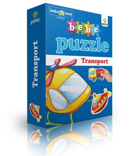 bebe-puzzle-transport