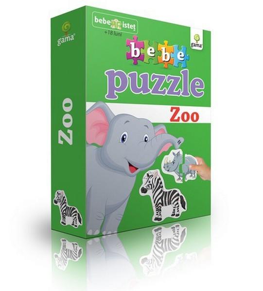 bebe-puzzle-zoo