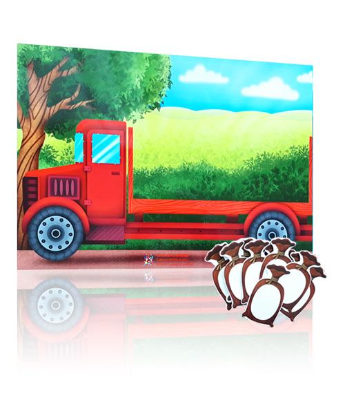 camionul-cu-abilitati