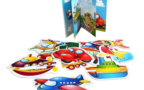 mijloace-de-transport-bebe-puzzle-2