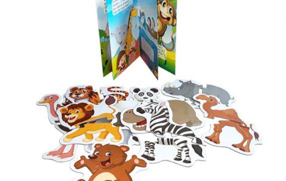 zoo-bebe-puzzle-2