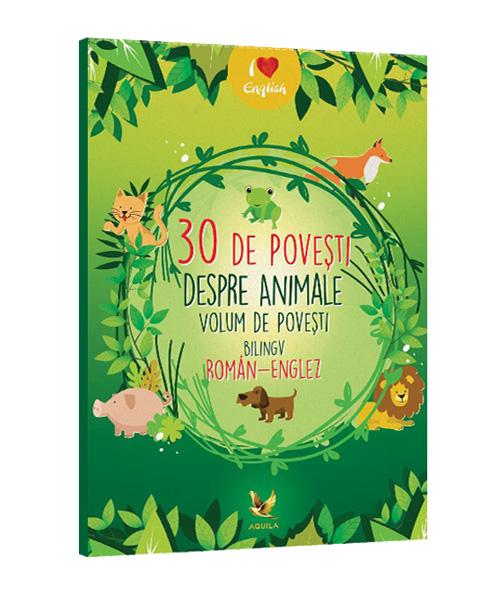 30-de-povesti-despre-animale