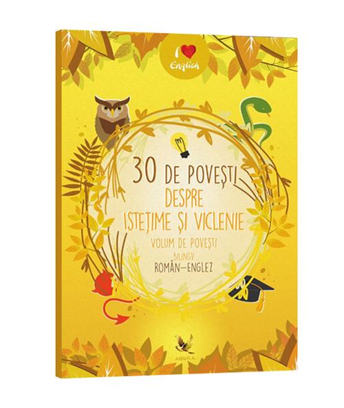 30-de-povesti-despre-istetime-si-viclenie