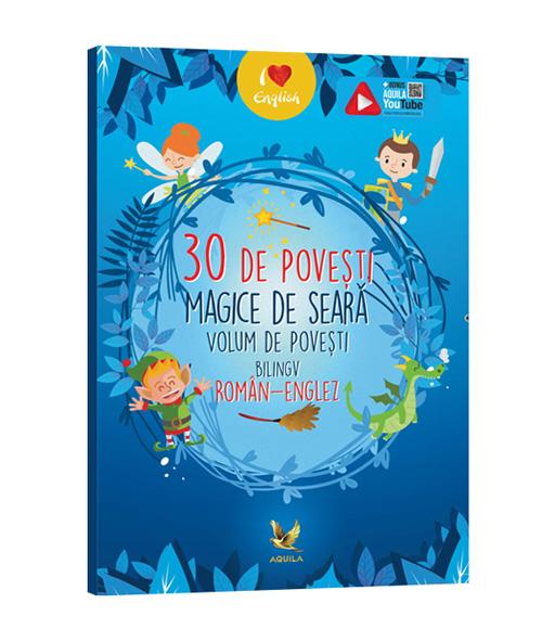 30-de-povesti-magice-de-seara