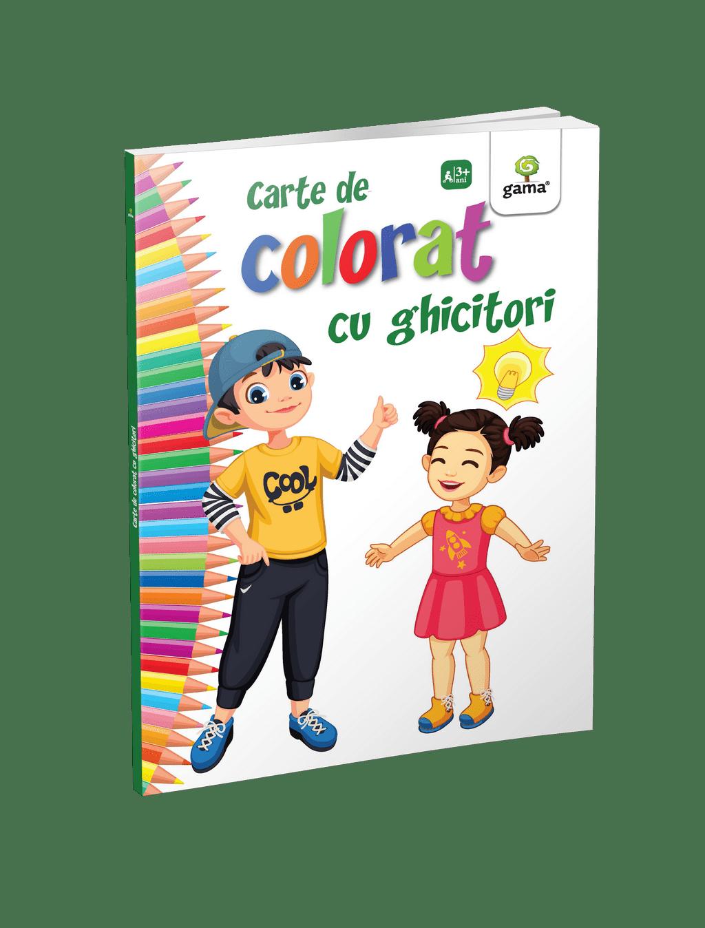 coperta_carte_de_colorat_ghicitori_cu_80_pag