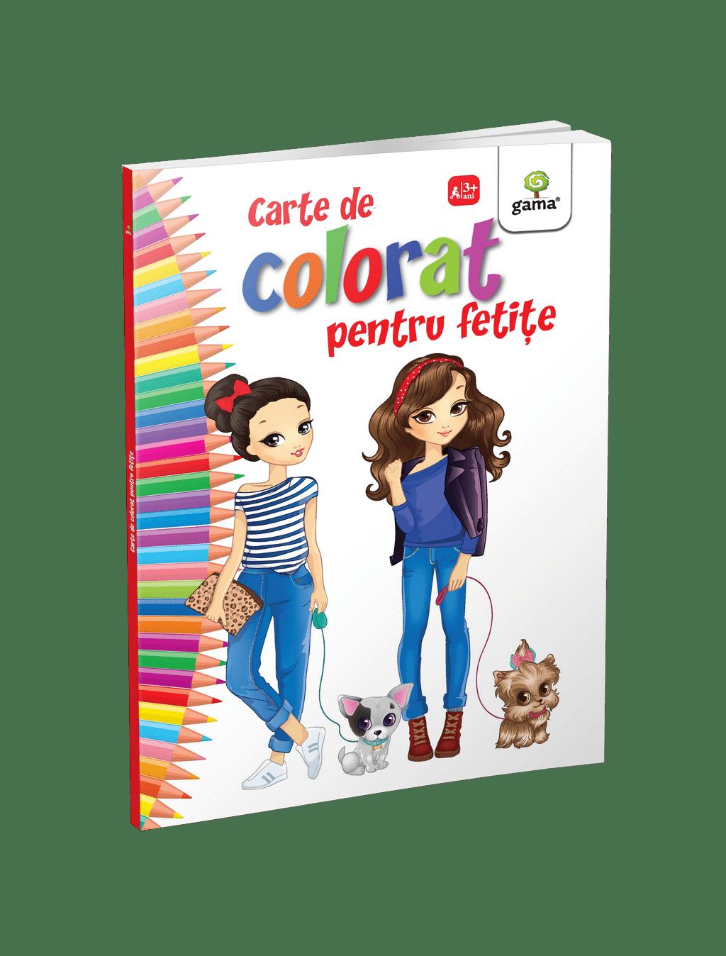 coperta_carte_de_colorat_pentru_fetite_cu_80_pag