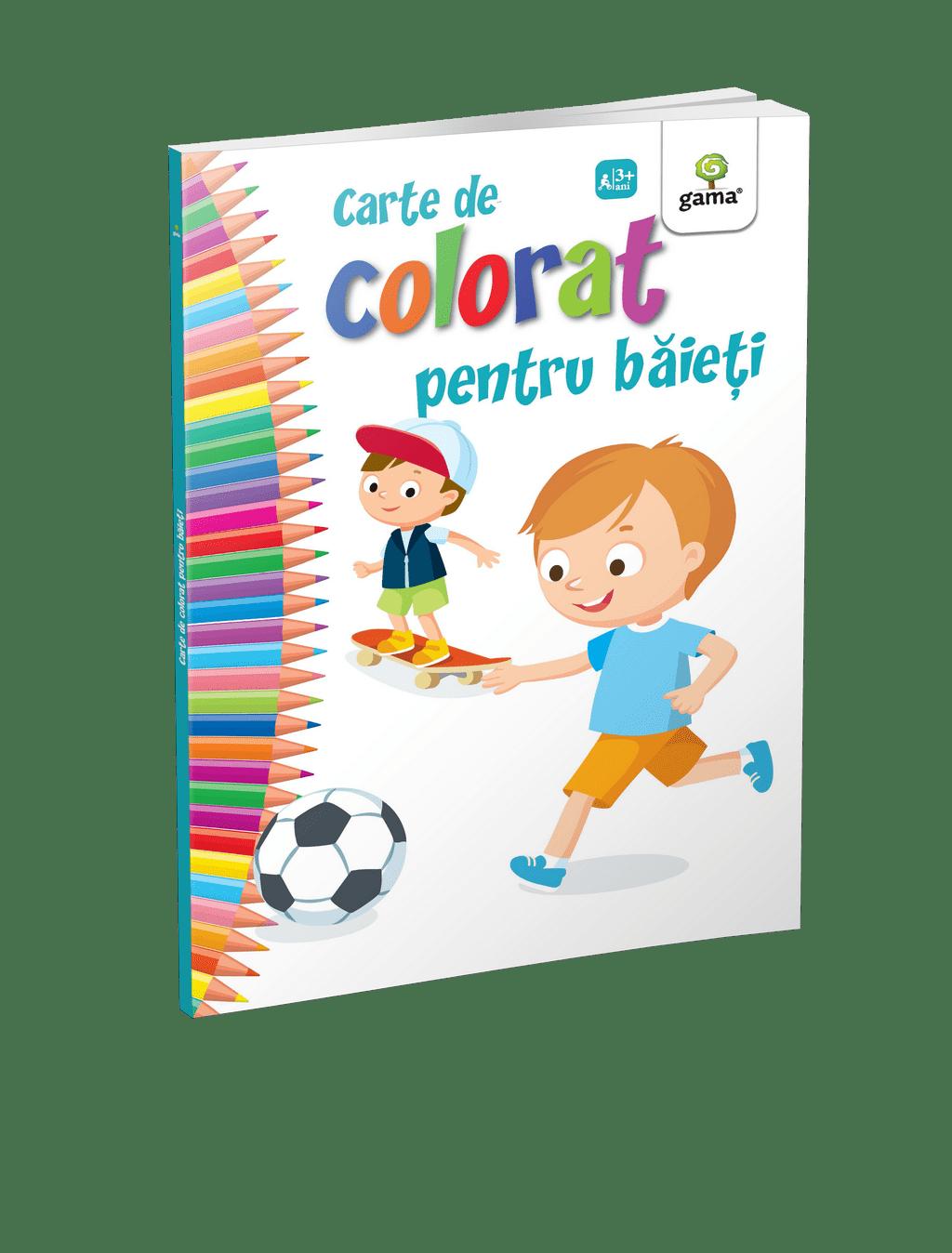 coperta_carte_de_colorat_pentrubaieti_cu_80_pag