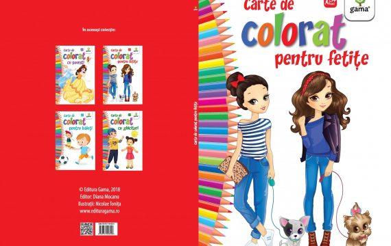 coperti_colorat80_baieti_fetite_povesti_ghicitori2_page_1