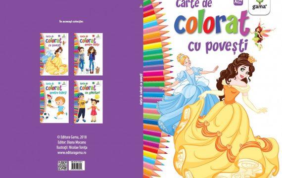 coperti_colorat80_baieti_fetite_povesti_ghicitori2_page_2