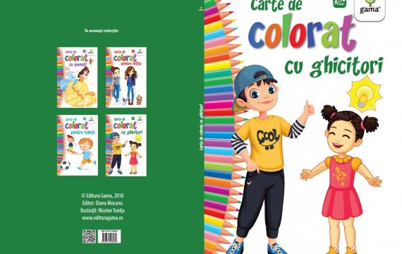 coperti_colorat80_baieti_fetite_povesti_ghicitori2_page_3