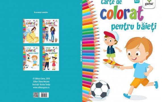 coperti_colorat80_baieti_fetite_povesti_ghicitori2_page_4