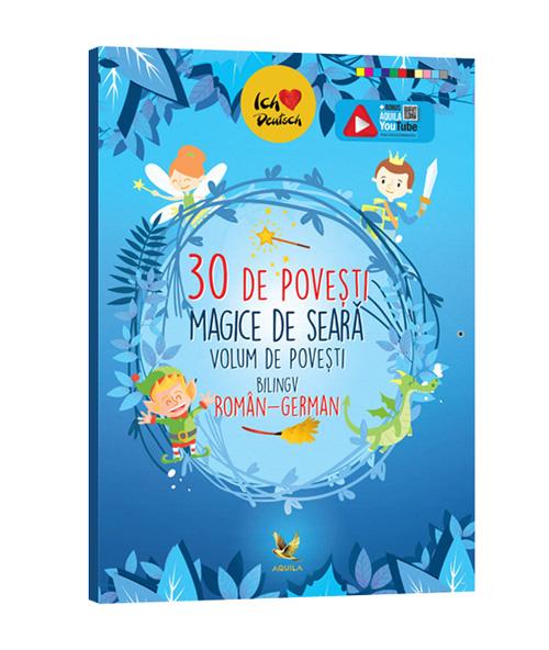 30-de-povesti-magice-de-seara-germana