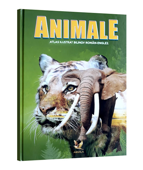 animale-atlas-roman-englez